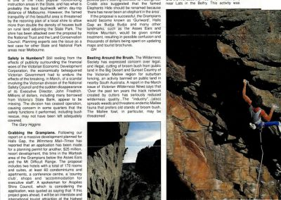Wild-Magazine-Australia-Geoff-Weigand-Climbing-news-Photo-White-Wedding-1st-Australian-5.14-Youre-Terminated-5.13-FA-photo-only-e1502313259175